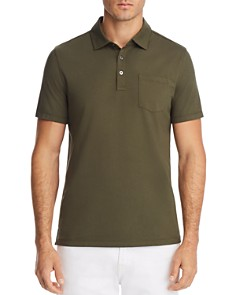 Michael Kors Bryant Regular Fit Polo Shirt - 100% Exclusive - Bloomingdale's_0