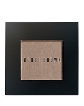 Bobbi Brown - Eye Shadow