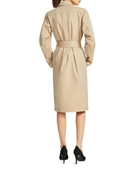 Maje - Gamby Trench Coat