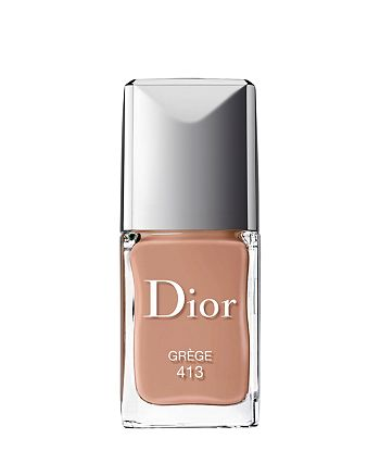 Dior - Vernis Couture Color Long-Wear Nail Lacquer - 100% Exclusive