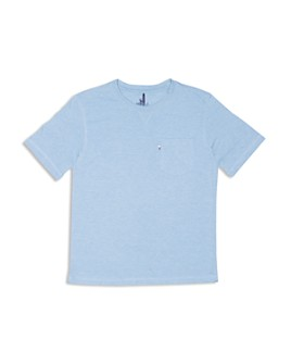 Johnnie-O - Boys' Lawson Pocket Tee - Little Kid, Big Kid