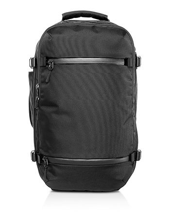 Aer - Travel Backpack