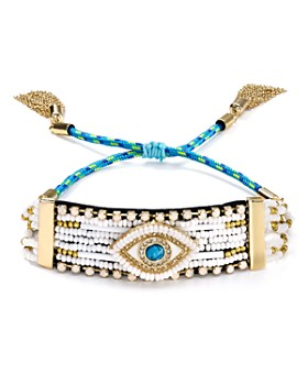evil eye jewelry bloomingdale s