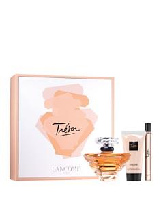 Lancôme Trésor L'Eau de Parfum Gift Set ($131.50 value) - Bloomingdale's_0