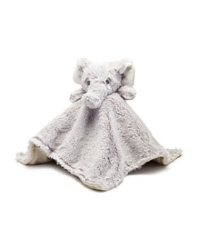 Elegant Baby - Elephant Buddy Security Blankie