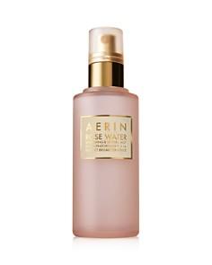 AERIN Rose Water Refreshing & Setting Mist - Bloomingdale's_0