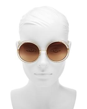 5096585463 Chloe Sunglasses - Bloomingdale's
