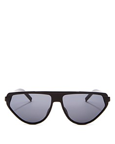 Dior - Men's Black Tie 24/7 Sunglasses, 60mm