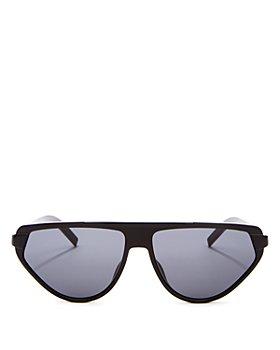 Dior - Men's Black Tie 24/7 Sunglasses, 60mm