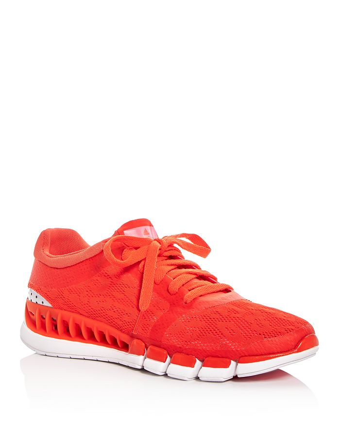 the latest 88f4c 40a0a adidas by Stella McCartney - Women s Kea Clima Lace Up Sneakers