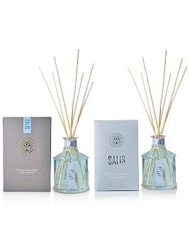 Erbario Toscano - Salis Home Fragrance Collection