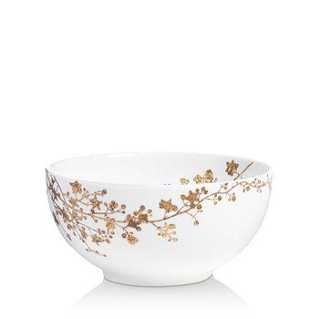Wedgwood - Vera Jardin Cereal Bowl