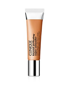 Clinique - Beyond Perfecting™ Super Concealer Camouflage + 24-Hour Wear