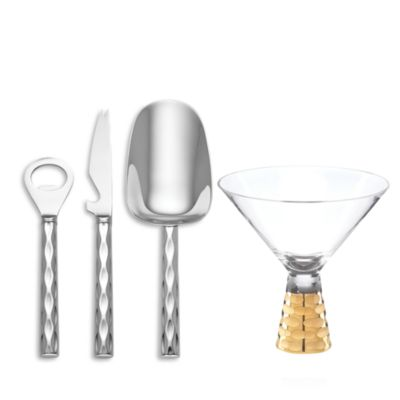 Truro Bar Tools, Set of 3