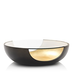 Mitchell Gold Bob Williams Soleil Coffee Table - Bloomingdale's_0