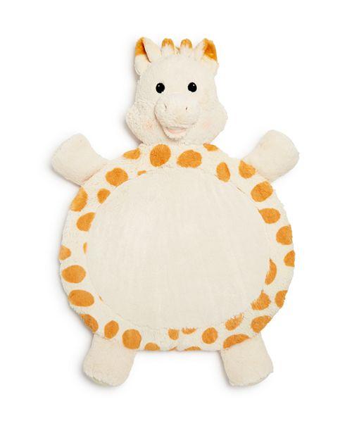 Bestever - Sophie la Girafe Baby Mat - Ages 0+