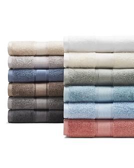 Hudson Park Collection - Supreme Washcloth - 100% Exclusive