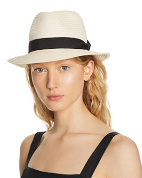 f6e62dbd20538 Womens Sun Hats - Bloomingdale s