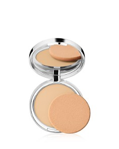 Clinique Stay-Matte Sheer Pressed Powder - Bloomingdale's_0