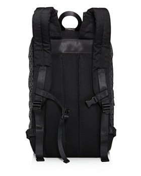 Bao Bao Issey Miyake - Hiker Geometric Backpack