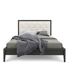 Huppé Edmond Bed Collection - Bloomingdale's_0
