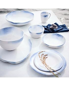 VIETRI - Aurora Ocean Dinnerware - 100% Exclusive