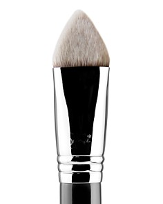 Sigma Beauty - 4DHD Kabuki Brush
