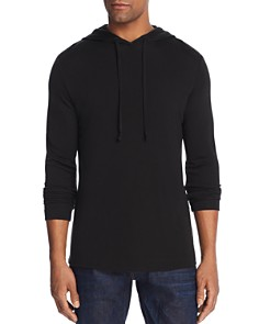 Theory Velocity Pullover Hoodie - Bloomingdale's_0