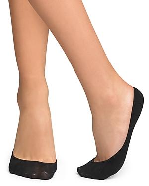 Cool Contours Low-Cut Liner Socks