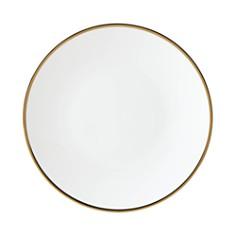 Lenox - Capital Dinner Plate