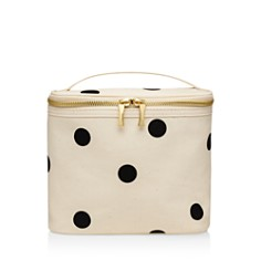 kate spade new york Deco Dot Lunch Tote - Bloomingdale's Registry_0