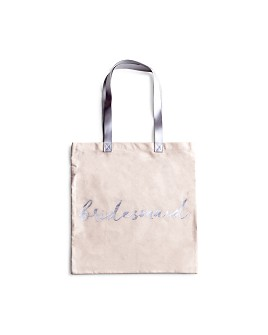 Rosanna - Bridesmaid Tote