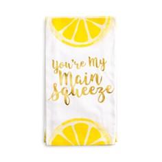 Rosanna - You're My Main Squeeze Tea Towel