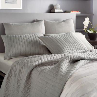 Casual Luxe Quilt, Full/Queen
