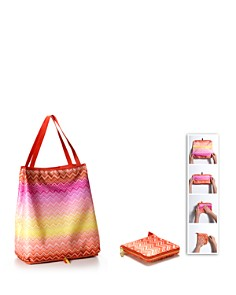 Gift with any Missoni women's large fragrance spray purchase! - Bloomingdale's_0