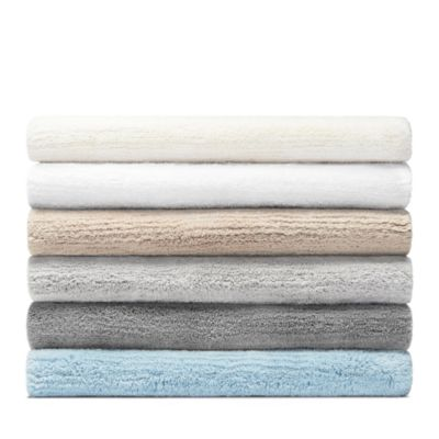 "Hudson Park Reversible Bath Rug, 18"" x 25"" - 100% Exclusive"