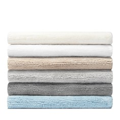 Hudson Park Reversible Bath Rug Collection - 100% Exclusive - Bloomingdale's_0