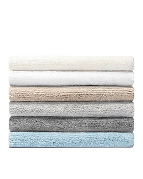 "Hudson Park Collection - Reversible Bath Rug, 18"" x 25"" - 100% Exclusive"