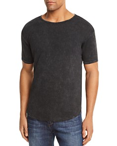 Kinetic Thermal Knit Crewneck Tee - Bloomingdale's_0