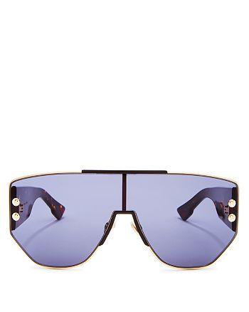 d98909d6197a Dior - Women s Addict 1 Shield Sunglasses