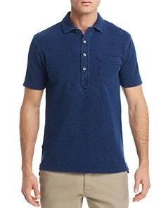 OOBE Fairfield Regular Fit Polo Shirt - Bloomingdale's_0