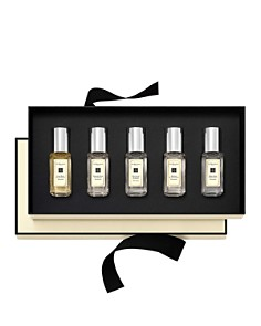 Jo Malone London Cologne Collection - Bloomingdale's_0
