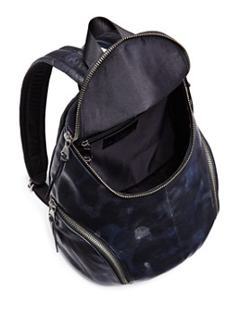 John Varvatos Star USA - Brooklyn Backpack