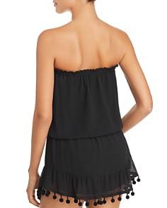 Ramy Brook - Marcie Dress Swim Cover-Up