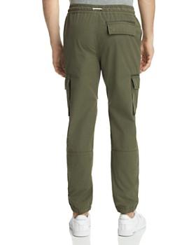 Joe's Jeans - Guerrilla Cargo Jogger Pants