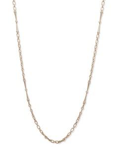 """Lauren Ralph Lauren Bit Long Strand Necklace, 42"""" - Bloomingdale's_0"""