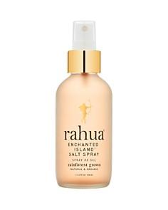 RAHUA Enchanted Island Salt Spray - Bloomingdale's_0