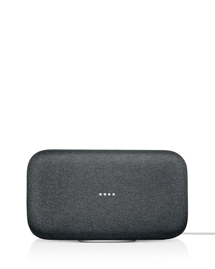 Google - Home Max