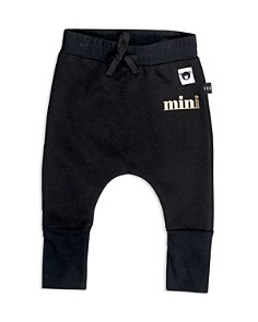 Huxbaby Unisex Jogger Pants - Baby - Bloomingdale's_0
