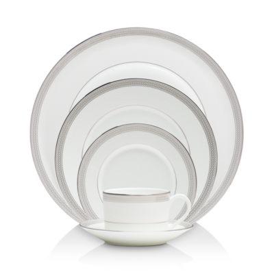 Olann Salad Plate